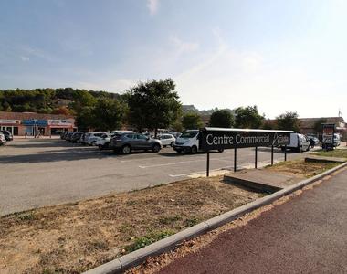 Location Bureaux 126m² Trans-en-Provence (83720) - photo