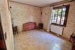 Vente Maison 3 pièces 75m² Trans-en-Provence (83720) - Photo 9