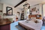Vente Maison 7 pièces 147m² Draguignan (83300) - Photo 6