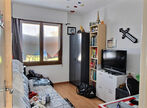 Vente Appartement 4 pièces 82m² Draguignan (83300) - Photo 4
