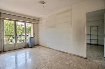 Vente Bureaux 250m² Draguignan (83300) - photo