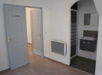 Vente Appartement 2 pièces 30m² Vidauban (83550) - Photo 2