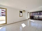 Location Appartement 2 pièces 46m² Draguignan (83300) - Photo 4
