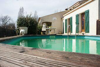 Vente Maison 5 pièces 134m² Draguignan (83300) - photo