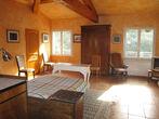 Vente Maison 4 pièces 160m² Trans-en-Provence (83720) - Photo 9