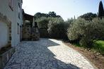 Vente Maison 5 pièces 120m² Trans-en-Provence (83720) - Photo 5