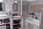Vente Maison 5 pièces 130m² Trans-en-Provence (83720) - Photo 7