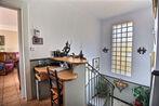 Vente Maison 5 pièces 155m² Trans-en-Provence (83720) - Photo 7