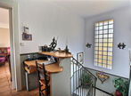 Vente Maison 5 pièces 155m² TRANS EN PROVENCE - Photo 8