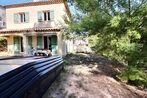 Vente Maison 4 pièces 100m² Trans-en-Provence (83720) - Photo 5