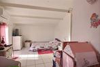 Vente Maison 3 pièces 86m² Draguignan (83300) - Photo 10