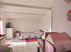 Vente Maison 3 pièces 86m² DRAGUIGNAN - Photo 10