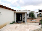 Vente Maison 6 pièces 217m² DRAGUIGNAN - Photo 15