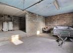 Vente Maison 4 pièces 100m² TRANS EN PROVENCE - Photo 11