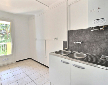 Location Appartement 3 pièces 55m² Draguignan (83300) - photo