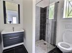 Location Appartement 3 pièces 58m² Villecroze (83690) - Photo 5