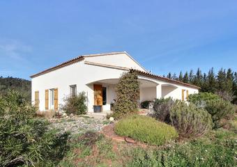 Location Maison 4 pièces 122m² Le Luc (83340) - photo