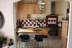 Vente Maison 5 pièces 110m² Lorgues (83510) - Photo 7