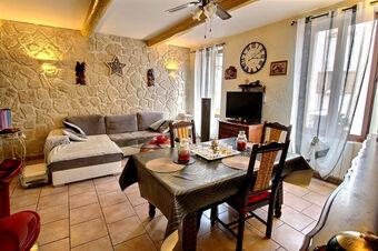 Location Maison 4 pièces 99m² Trans-en-Provence (83720) - photo