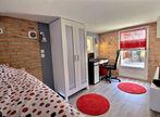 Location Appartement 3 pièces 43m² Draguignan (83300) - Photo 7
