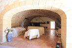 Vente Maison 7 pièces 400m² Trans-en-Provence (83720) - Photo 7