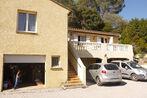 Vente Maison 5 pièces 94m² Trans-en-Provence (83720) - Photo 4