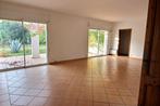 Vente Maison 5 pièces 110m² La Motte (83920) - Photo 4
