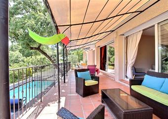 Vente Maison 5 pièces 170m² Figanières - Photo 1