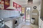 Vente Maison 4 pièces 104m² Trans-en-Provence (83720) - Photo 5