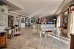 Vente Maison 8 pièces 300m² Trans-en-Provence (83720) - Photo 10