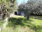 Vente Maison 3 pièces 80m² Trans-en-Provence (83720) - Photo 4