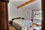 Vente Maison 5 pièces 115m² Trans-en-Provence (83720) - Photo 9