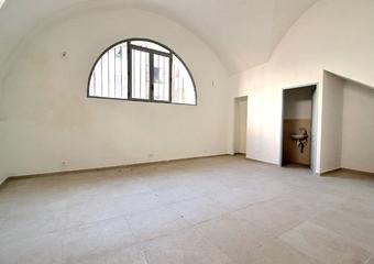 Location Bureaux 1 pièce 33m² Trans-en-Provence (83720) - Photo 1