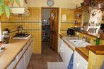 Vente Maison 7 pièces 200m² Flayosc (83780) - Photo 8