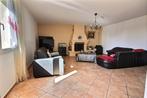Vente Maison 6 pièces 160m² Draguignan (83300) - Photo 6