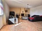 Vente Maison 6 pièces 160m² DRAGUIGNAN - Photo 6