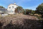 Location Appartement 3 pièces 96m² Trans-en-Provence (83720) - Photo 1
