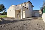 Vente Maison 4 pièces 120m² Trans-en-Provence (83720) - Photo 2