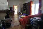 Vente Maison 5 pièces 110m² Figanières (83830) - Photo 5