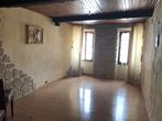 Vente Appartement 5 pièces 74m² Trans-en-Provence (83720) - Photo 2