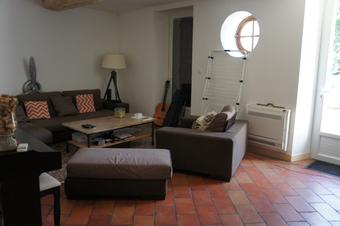 Vente Maison 5 pièces 170m² Trans-en-Provence (83720) - photo