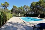 Vente Maison 6 pièces 160m² Draguignan (83300) - Photo 4