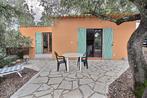 Vente Maison 7 pièces 170m² Trans-en-Provence (83720) - Photo 10
