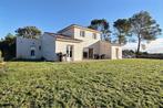 Vente Maison 4 pièces 120m² Trans-en-Provence (83720) - Photo 1