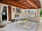 Vente Maison 6 pièces 160m² Draguignan (83300) - Photo 9