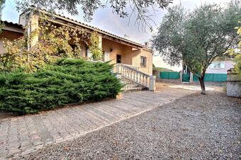 Location Maison 4 pièces 105m² Les Arcs (83460) - Photo 1