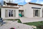 Vente Maison 6 pièces 140m² Trans-en-Provence (83720) - Photo 7