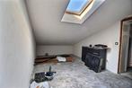 Vente Appartement 5 pièces 74m² Trans-en-Provence (83720) - Photo 4