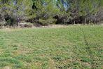 Vente Terrain 800m² Trans-en-Provence (83720) - Photo 2