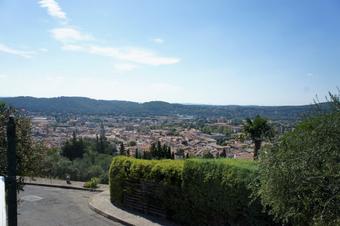 Location Appartement 2 pièces 49m² Draguignan (83300) - photo